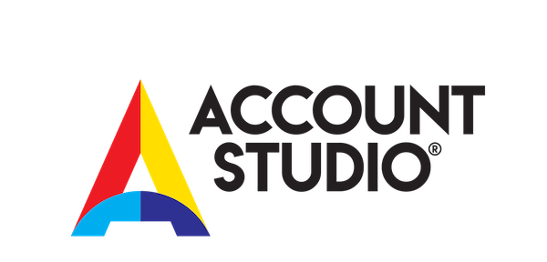 AccountStudio logo 600x600