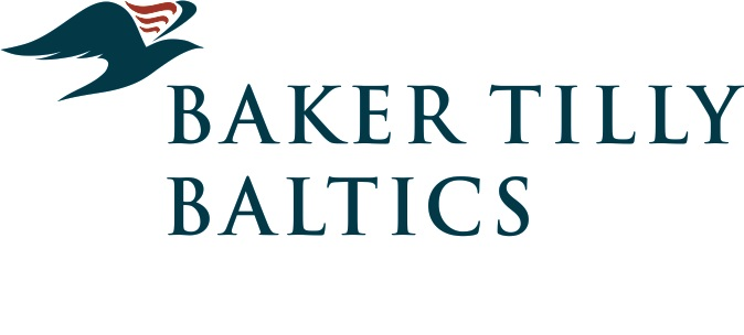 Baker Tilly Baltics OÜ